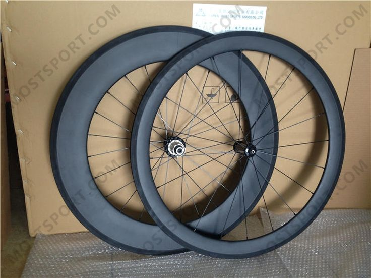 Front 50mm wheels,rear 88mm wheels,weight:1650g/pair ,Powerway R36 hub,Pillar Aero 1420 spokes,Pillar Alloy nipple