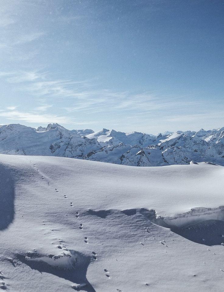 Swiss Alps in 2020 | Mount titlis, Swiss alps, Alps