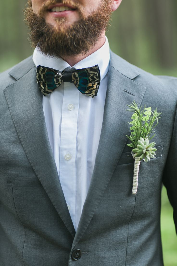 272 best Dapper Grooms images on Pinterest | Boyfriends, Dapper and ...
