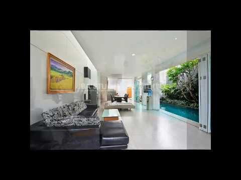 4 BR Villa with Private Pool, Resort Dago Pakar, Bandung. (Amethyst P.17)