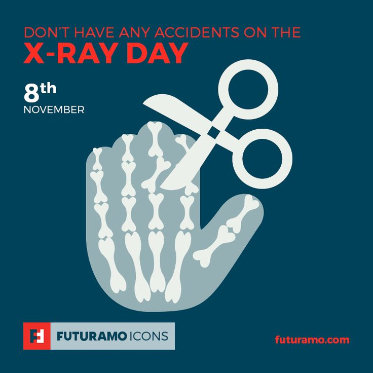 Don't have any accidents on the X-Ray Day! All #icons used in the series are available in our App. Imagine what YOU could create with them! Check out our FUTURAMO ICONS – a perfect tool for designers & developers on futuramo.com icondesign  #icons  #iconsystem  #pixel #pixelperfect  #flatdesign  #ux  #ui  #uidesign  #design #developer  #webdesign  #app  #appdesign #graphicdesign
