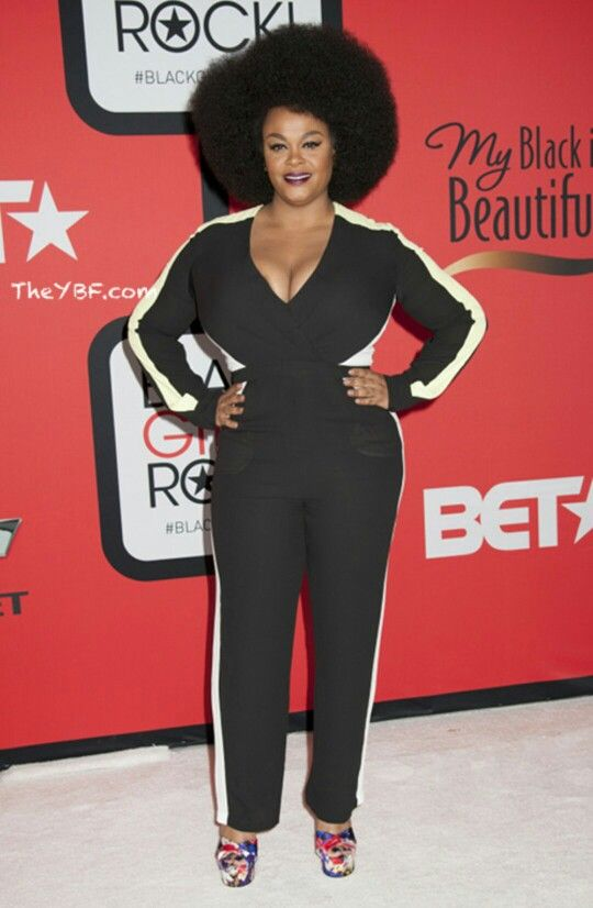 Jill Scott Costume Ideas In 2019 Jill Scott Black