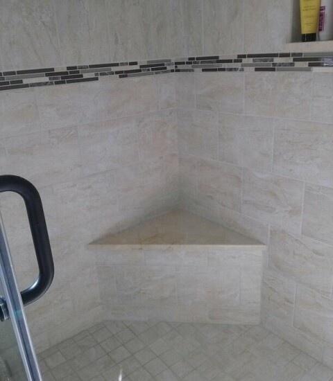 10 best no bath bathroom large shower please images on pinterest bathrooms bathroom and for Eco friendly bathroom remodel
