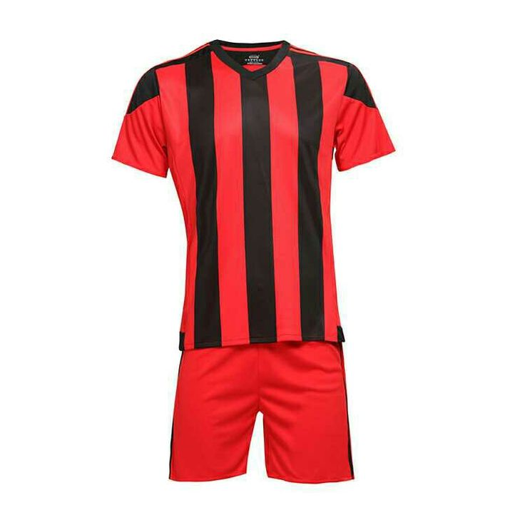 Soccer uniform   #We are #manufacturer & #supplier of #Soccer #Uniform . #Intrested ??? don't #hesitate to #contact us #sports #clothing #apperal #sexy #new #sale #jogger #bottom #girls #gym #fitness #wear #quality #football #mens #super #compression #legging #legs