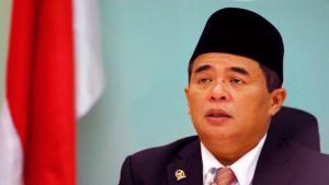 Ketua DPR Aksi Sekelompok Orang yang Mencederai Wajah Sumatera Utara