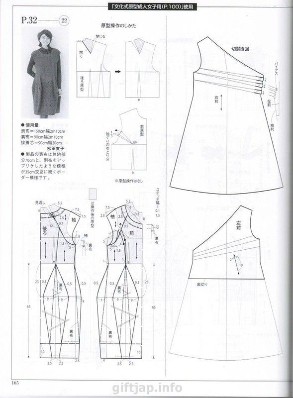 Style book 2013