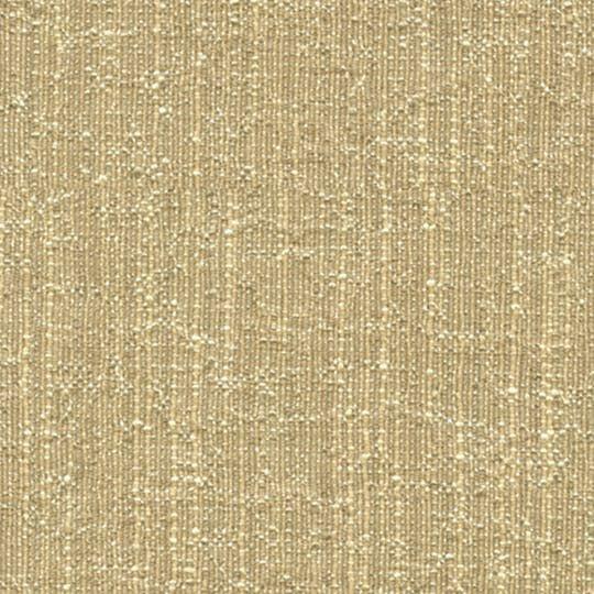 Split Rock  Solid, Cotton  Cotton Blend, Synthetic, Fabric by Kravet