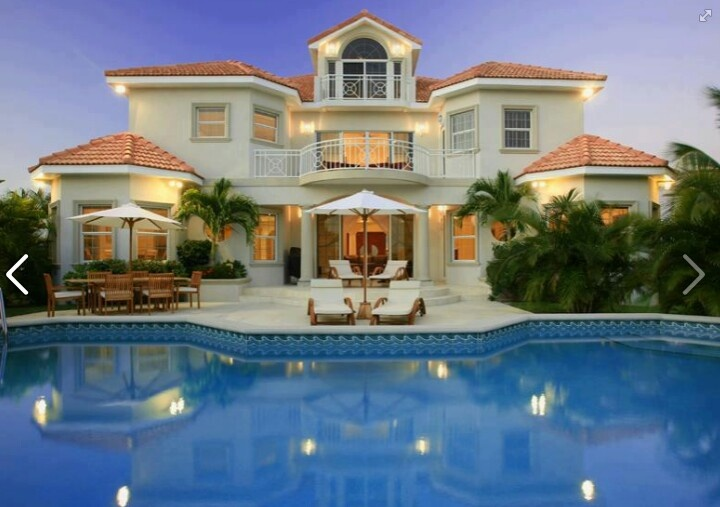 Very nice i love beautiful big houses pinterest for Huge pretty houses