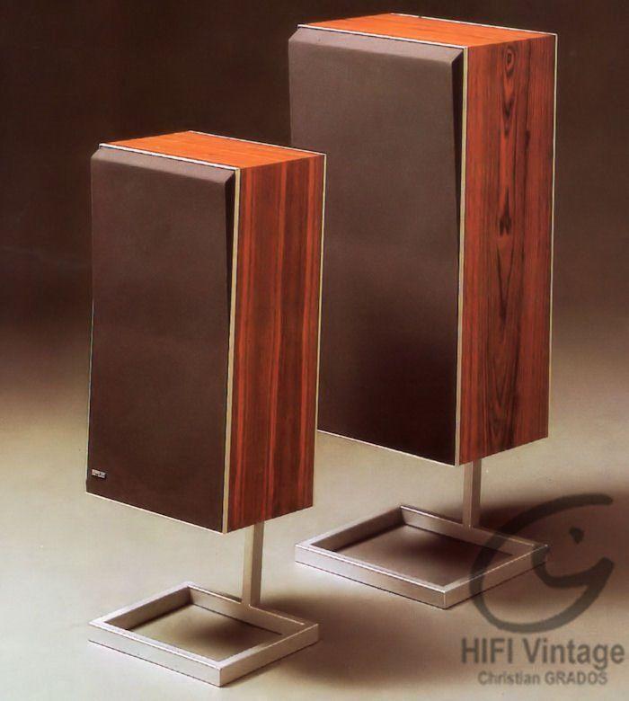 les 17 meilleures images du tableau hauts parleurs sur. Black Bedroom Furniture Sets. Home Design Ideas