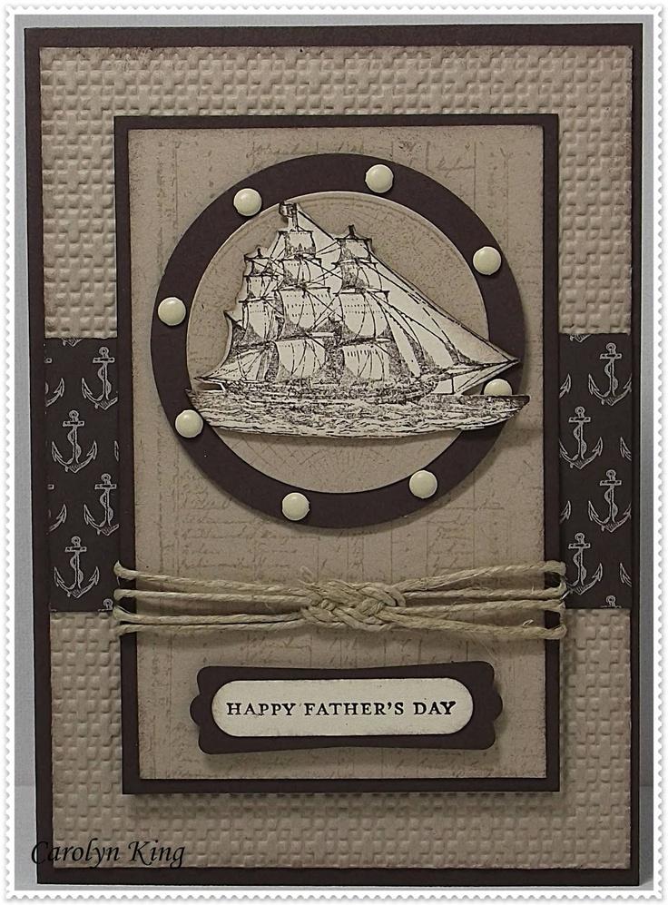 Открытка для моряка своими руками, юбилеем прикольные