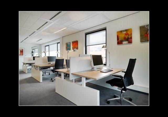 Project CBG Utrecht