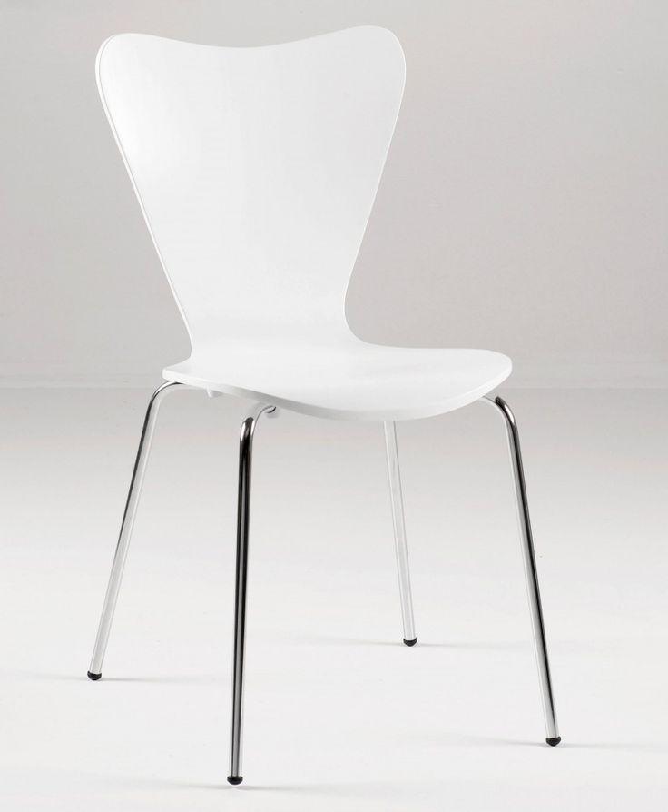 Huomioithanverkkokaupasta ostettaessa mahdollisuus tilata ainoastaan parillinen määrä tuoleja