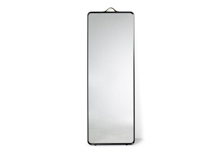 17 meilleures id es propos de miroir pied sur pinterest for Grand miroir plein pied