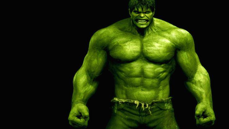 she hulk - http://1080wallpaper.net/she-hulk.html