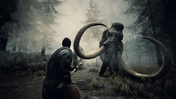 Conan Exiles gets Xbox One release date as Funcom delivers a first look at a free expansion It's been available for a good few months on PC Early Access but now, finally, Conan Exiles has gone and got itself an Xbox One release date! http://www.thexboxhub.com/conan-exiles-gets-xbox-one-release-date-funcom-delivers-first-look-free-expansion/