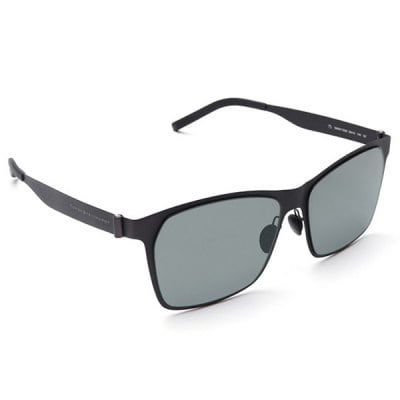f58e944d764 TS Custom-made Sunglasses for Travelersfrom Xiaomi Mijia from Xiaomi Mijia   sunglasses Rating   4.75 Reviews   4 Price    50.73 Main Features New  fashion ...