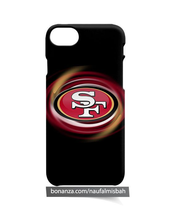 San Francisco 49ers #2 iPhone 5 5s 5c 6 6s 7 + Plus 8 Case Cover - Cases, Covers & Skins