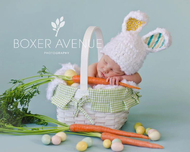 Hello Easter!! Find it on www.tradeprops.com!