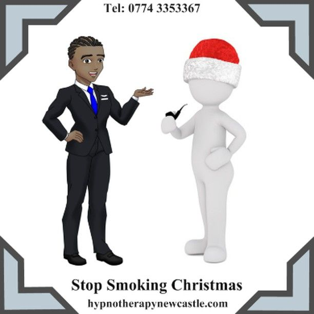Are you looking to find hypnosis near Newcastle upon Tyne Gateshead and Sunderland for help to quit smoking this Christmas?. Quays Clinic of Hypnotherapy in North Shields can help you. Hypnotherapist Ian Smith is an Internationally respected stop smoking hypnosis expert.  #smoking #hypnosis #hypnotherapy #stopsmokinghypnosis #smokingkills #smokingweed #stopsmokingweed #smokingpot #stopsmokingpot #stopsmoking #quitsmoking #smokinghot #howtoquitsmoking #howtostopsmoking #helptoquitsmoking…