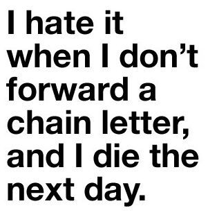 .Hate, Laugh, Quotes, Chains Letters, True, Funny Stuff, Humor, Things, Giggles