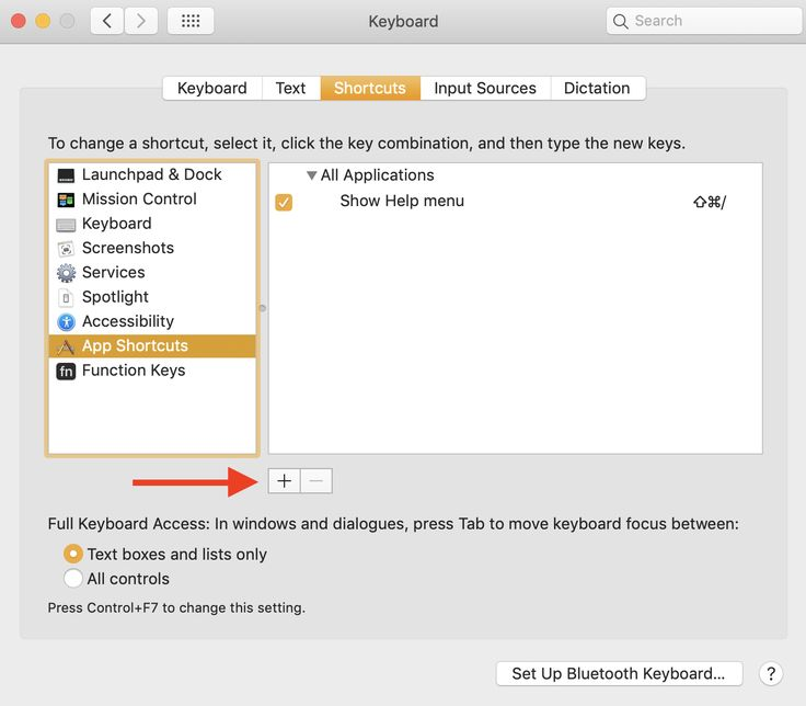 How To Add A Shortcut For Finder Tags On Macos Mojave Finder Shortcut Ads