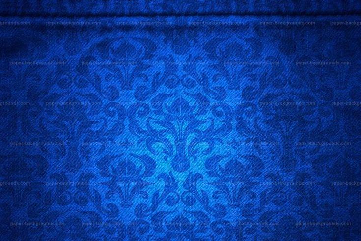blue pattern background 1920x1080 retina