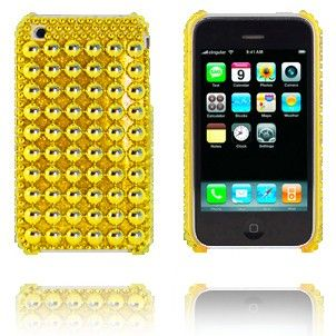 Paris (27) iPhone Cover til 3G/3GS Lux-case.dk