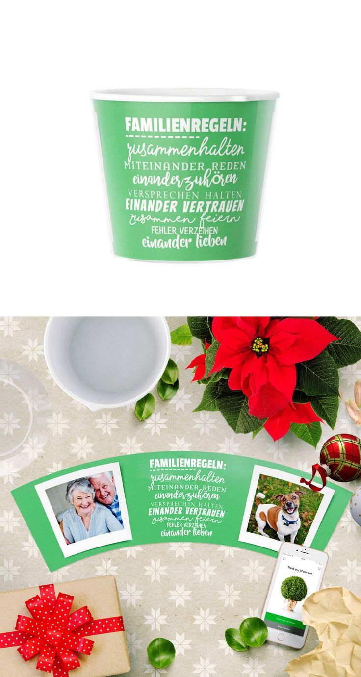 217 best weihnachtsgeschenke images on pinterest holiday photos holiday pictures and xmas pics