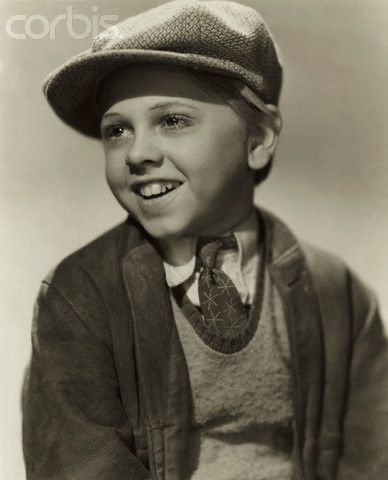 Mickey Rooney (born Joseph Yule, Jr.; September 23, 1920) is an American film actor and entertainer whose film, television, and stage appearances span nearly his entire lifetime.  c. 1930