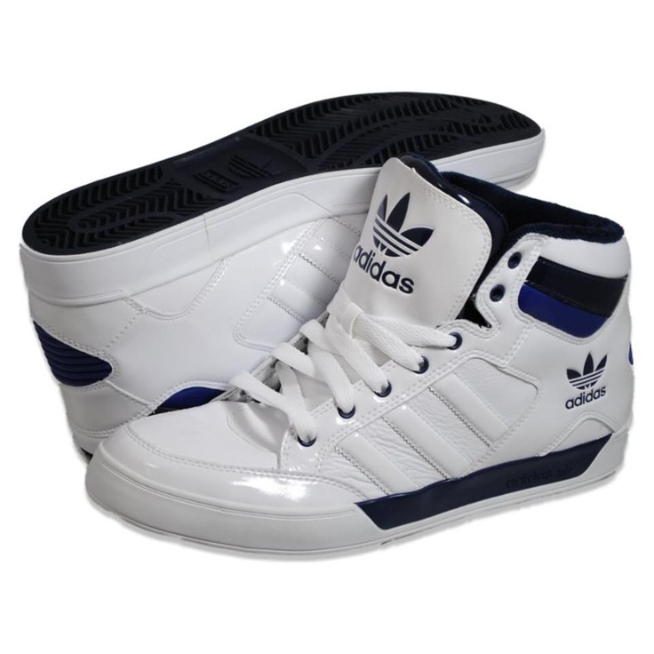 Adidas Shoes for you!