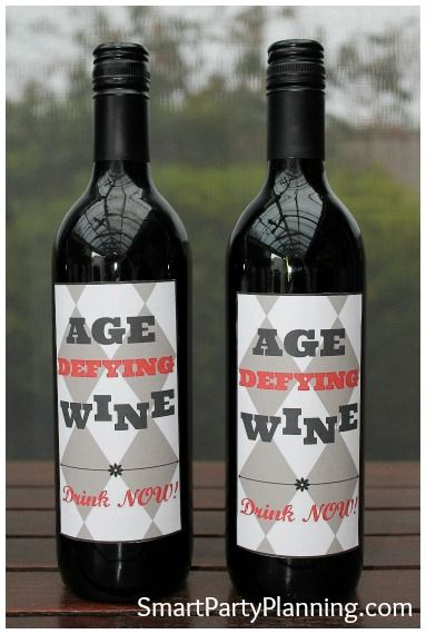 17 Best Images About Wine Bottle Labels On Pinterest