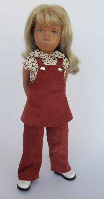 17 Best Images About Sewing For Dolls On Pinterest Doll