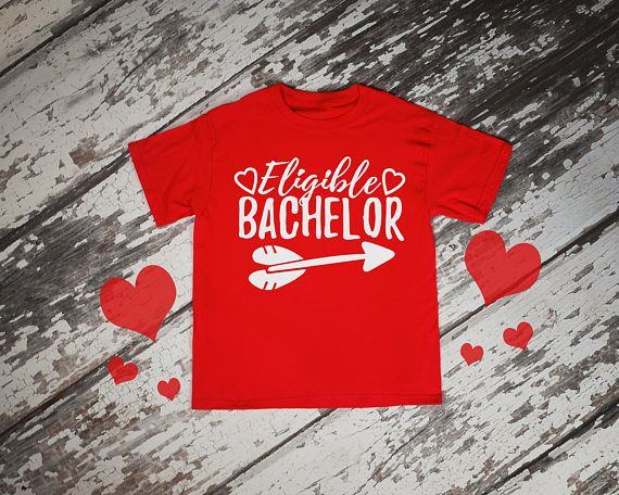 Hey, I found this really awesome Etsy listing at https://www.etsy.com/listing/585643981/eligible-bachelor-boys-valentines-red