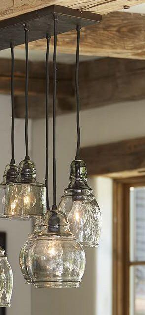 rustic lighting for bathrooms. 15  Dreamy Bathroom Lighting Ideas Best 25 Rustic bathroom lighting ideas on Pinterest Mason jar
