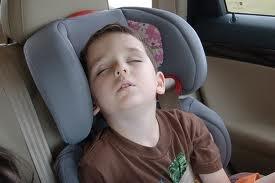 kids asleep -#nutmegcomp