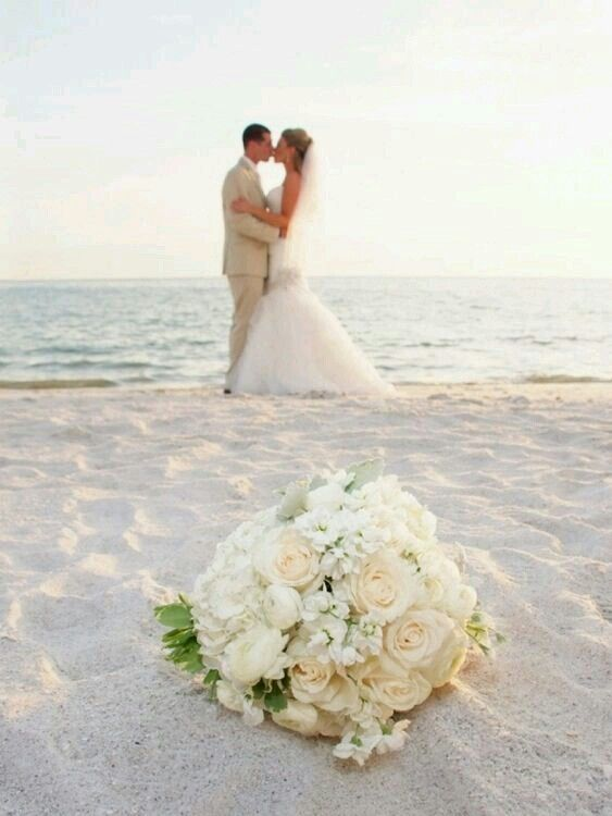 #plagewedding