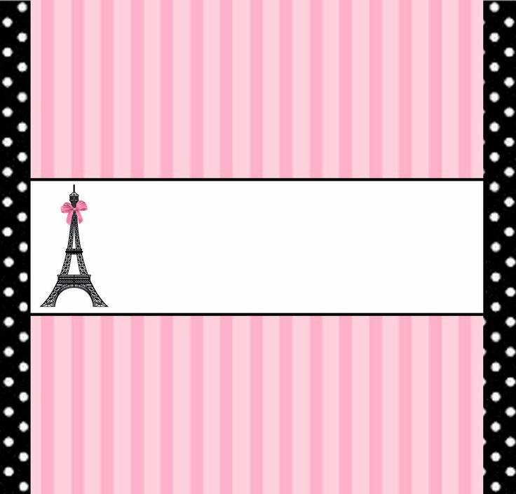 618 best Cute printables images on Pinterest Wonderland party - free time off request form