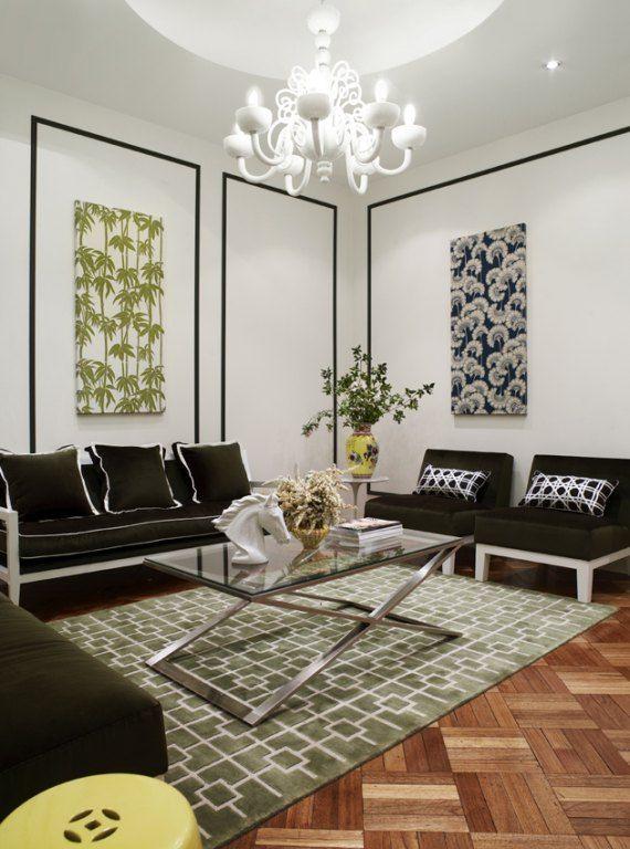 1000 images about greg natale design inspiration on pinterest designer rugs jonathan - Elle decor natale ...