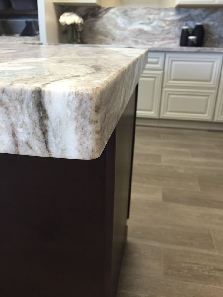 Great Half Priced Granite Is A Salt Lake City Granite Countertop Company That  Produces And Installs Quality Granite For Half The Price.