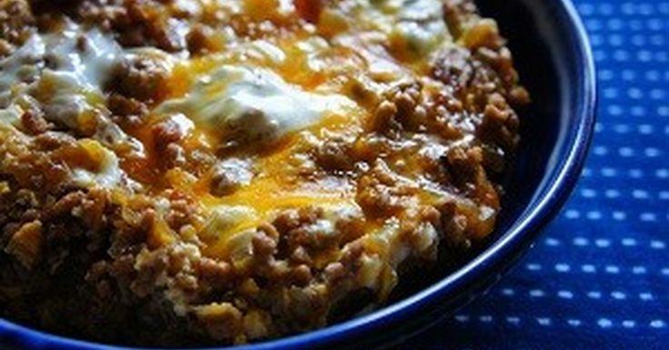 ごはんがすすむ!!甘辛ミンチの卵とじ by meg526 [クックパッド] 簡単おいしいみんなのレシピが262万品