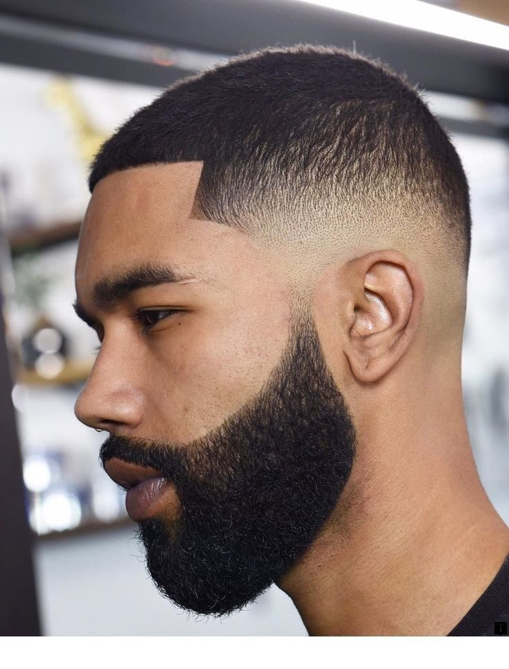 Want To Know More About Barber Shop Haircuts Simply Click Here To Get More Information Enjo Mens Haircuts Fade Fade Haircut With Beard Medium Fade Haircut