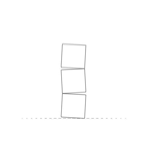 Animierte Gif-Bilder: Mathe-Kunst als Endlosschleife - SPIEGEL ONLINE