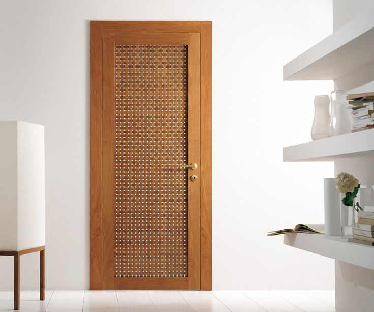 73 Best Images About Door Styles On Pinterest Front