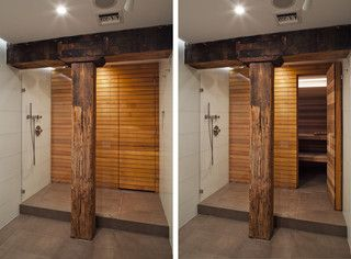 Best 25+ Sauna Shower Ideas On Pinterest | Sauna Room, Sauna Ideas And  Saunas