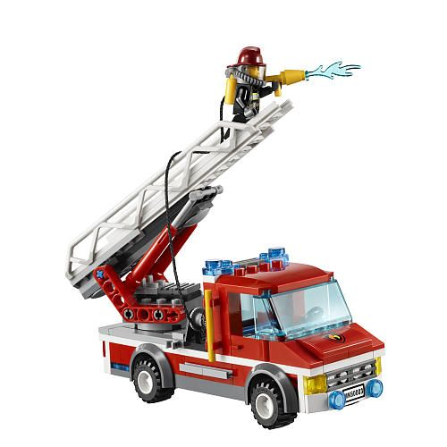 Toys Are Us Trucks : Best images about legos on pinterest lego city
