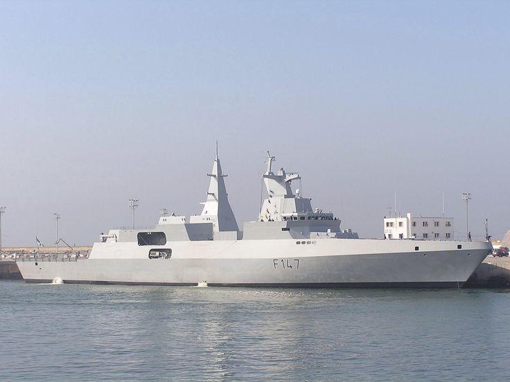 German Navy