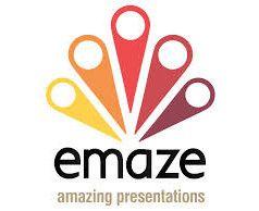 Emaze. Un nouvel outil pour creer des presentations pour la classe