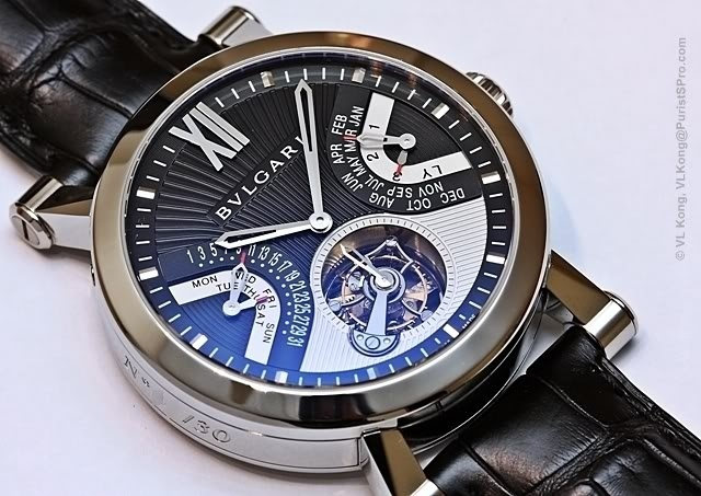 Japanische Milf Uhren Guy