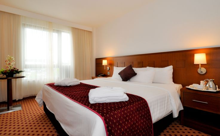 Pillo Hotel in Galway, Co Galway