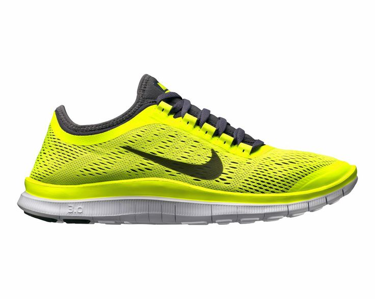 4a699b62d0910 nike free haven 3.0 electric green